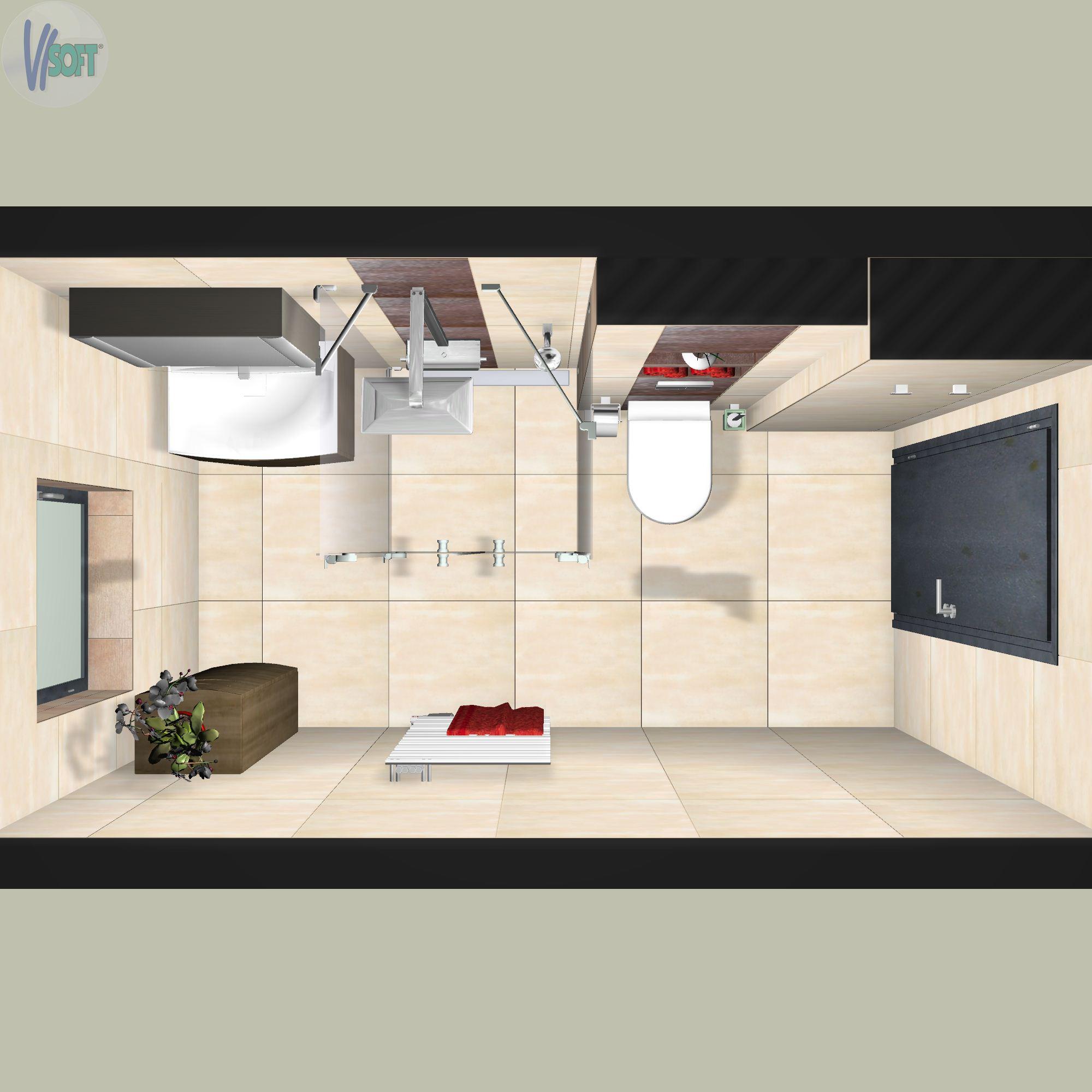 Bad planen kostenlos 3d top kostenlose d raumplaner badezimmer planen d kostenlos jtleigh - Badezimmerplanung 3d kostenlos ...