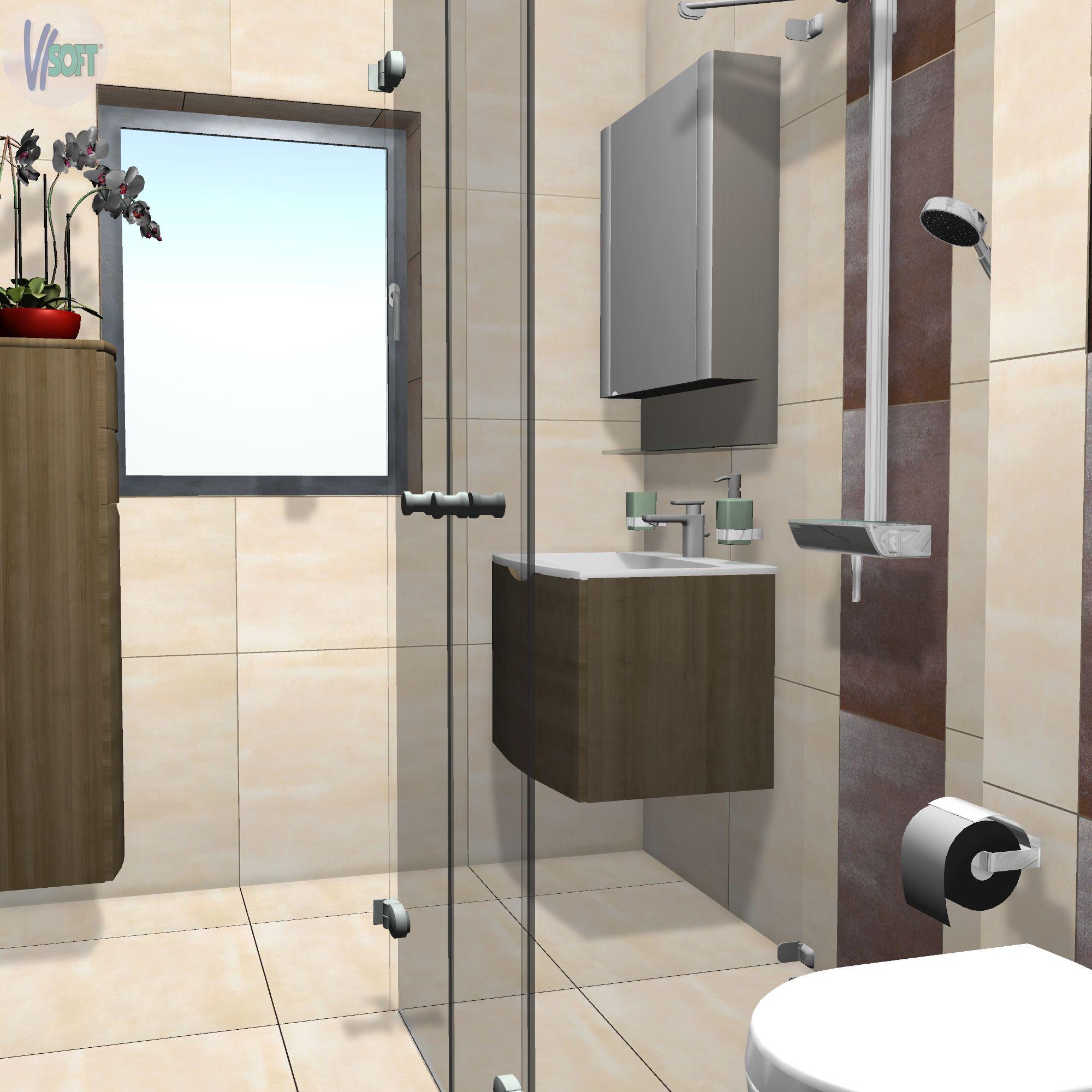 ... Planen Sie Mit Uns Ihr 3D Bad ...